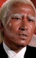 Actor Ping Lu, filmography.