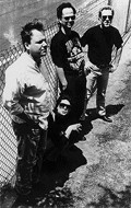 Composer Pixies, filmography.