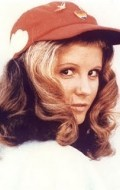 All best and recent P.J. Soles pictures.