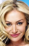 All best and recent Portia de Rossi pictures.