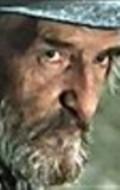 Actor Preben Lerdorff Rye, filmography.