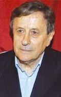 Actor, Director, Writer, Producer Predrag Antonijevic, filmography.
