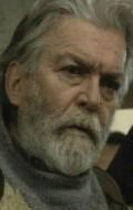 Actor Predrag Lakovic, filmography.