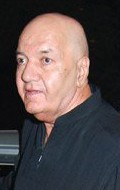 Actor Prem Chopra, filmography.