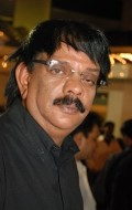 Director, Writer, Actor, Producer Priyadarshan, filmography.