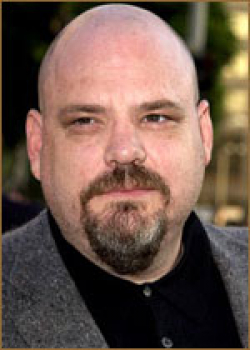 All best and recent Pruitt Taylor Vince pictures.