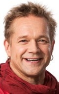 Actor Puntti Valtonen, filmography.