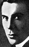 Director, Actor, Writer, Operator Pyotr Chardynin, filmography.