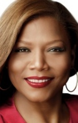 Queen Latifah filmography.