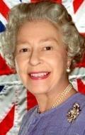 All best and recent Queen Elizabeth II pictures.