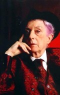 All best and recent Quentin Crisp pictures.