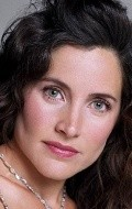 Recent Rachel Shelley pictures.