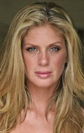 Actress, Producer Rachel Hunter, filmography.