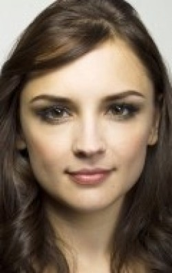 All best and recent Rachael Leigh Cook pictures.