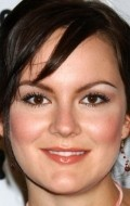 All best and recent Rachael Stirling pictures.