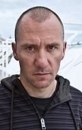 Director, Writer Radu Muntean, filmography.