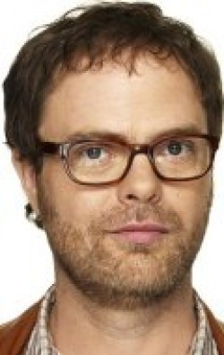 All best and recent Rainn Wilson pictures.