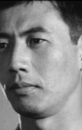 Actor Raizo Ichikawa, filmography.