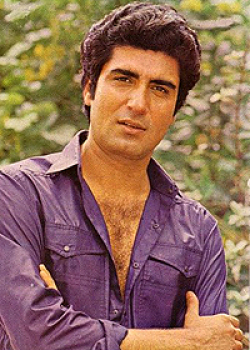 Actor Raj Babbar, filmography.