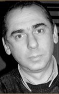 Actor, Director Ramaz Ioseliani, filmography.