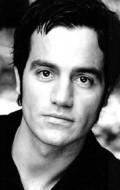 Actor Ramin Karimloo, filmography.