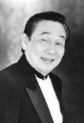 Actor Ramon Sison, filmography.