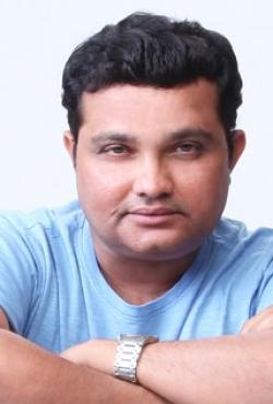 Ravi Jadhav filmography.