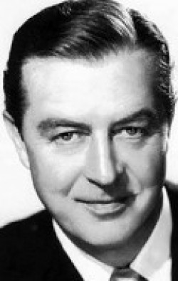 Ray Milland filmography.
