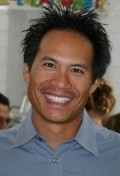 All best and recent Ray Chang pictures.