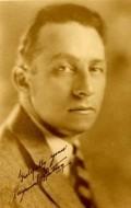 Actor Raymond Hatton, filmography.
