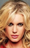 All best and recent Rebecca Romijn pictures.