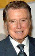 Regis Philbin - wallpapers.