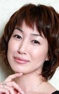 Actress Reiko Takashima, filmography.
