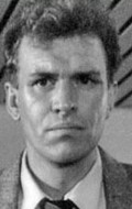 Actor, Writer Remigius Sabulis, filmography.