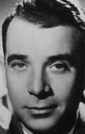 Actor, Writer Rene Dary, filmography.