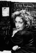 Actress, Writer, Producer Reno, filmography.