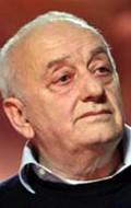 Writer, Director, Actor, Composer, Design Revaz Gabriadze, filmography.