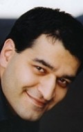 Writer, Director, Producer Reza Parsa, filmography.