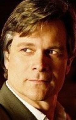 Actor, Writer, Producer, Composer Ric Reitz, filmography.
