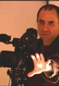Director, Writer, Editor, Actor, Operator, Producer Ricardo Islas, filmography.