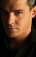 Actor Ricardo Fernandez, filmography.