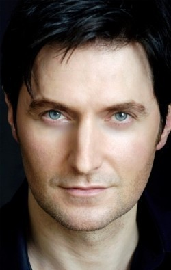 Richard Armitage - hd wallpapers.