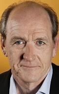 All best and recent Richard Jenkins pictures.