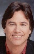 Richard Hatch - wallpapers.