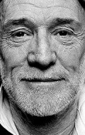 Richard Harris - wallpapers.