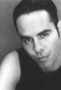 All best and recent Rick Pisarro pictures.