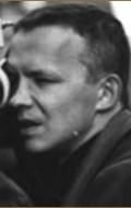 Operator Rimvydas Leipus, filmography.