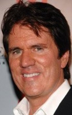 Director, Producer Rob Marshall, filmography.