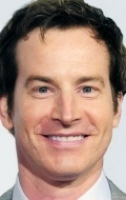Actor, Writer, Producer Rob Huebel, filmography.
