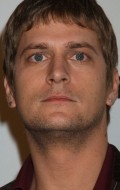 Rob Thomas - wallpapers.